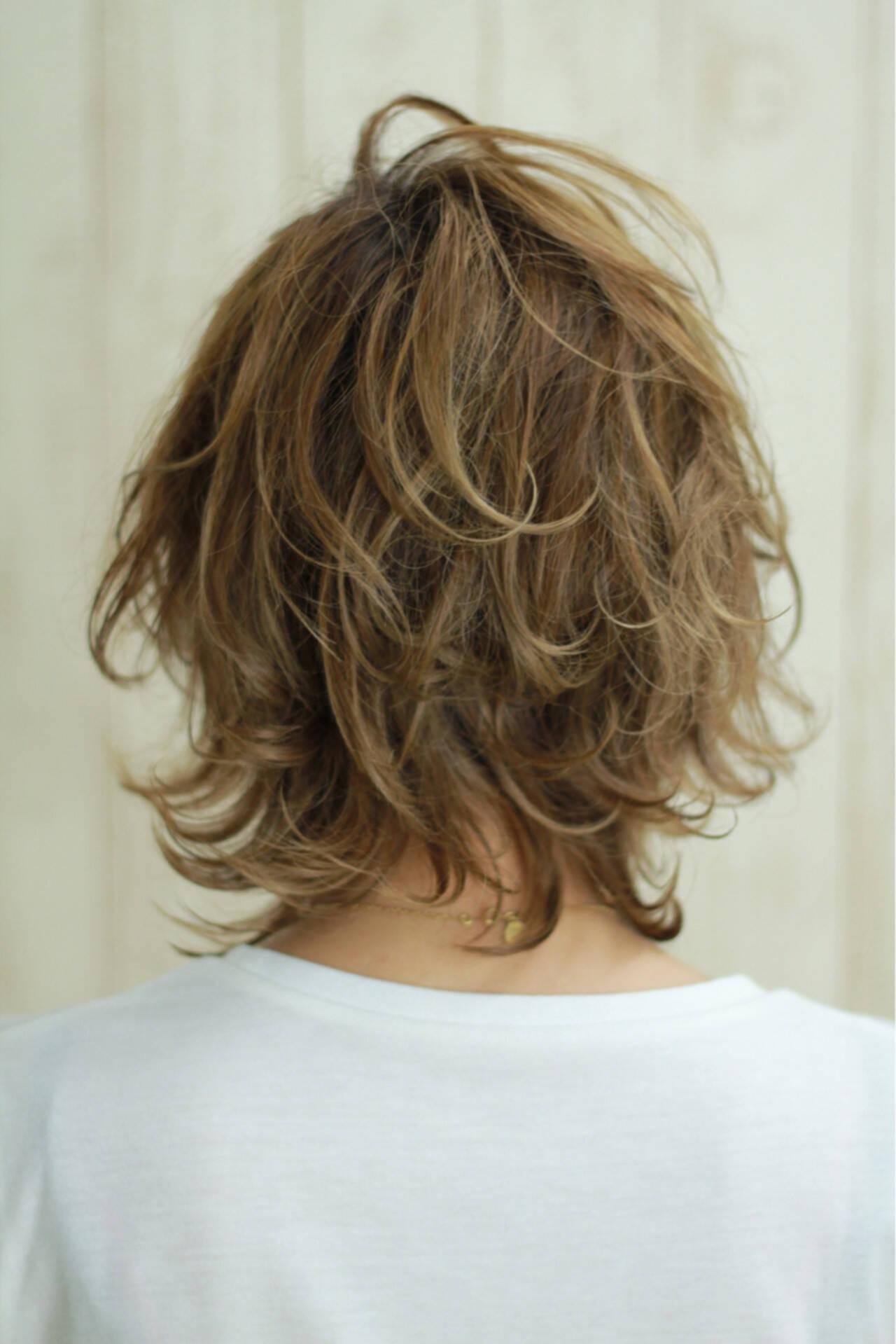 ヘアアレンジ ミルクティー ガーリー 外国人風カラーヘアスタイルや髪型の写真・画像