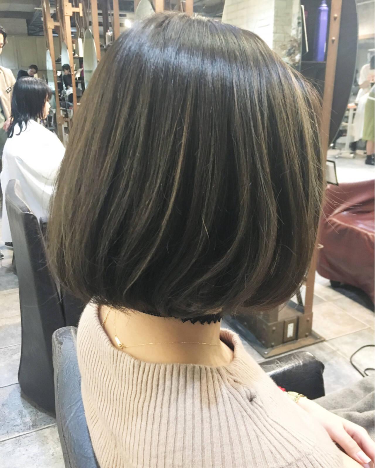 大人女子 ガーリー 小顔 色気ヘアスタイルや髪型の写真・画像