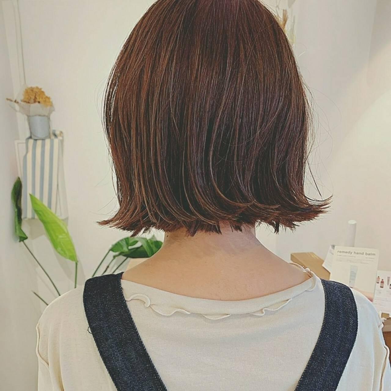 ハイライト アンニュイほつれヘア ゆるふわ ナチュラルヘアスタイルや髪型の写真・画像