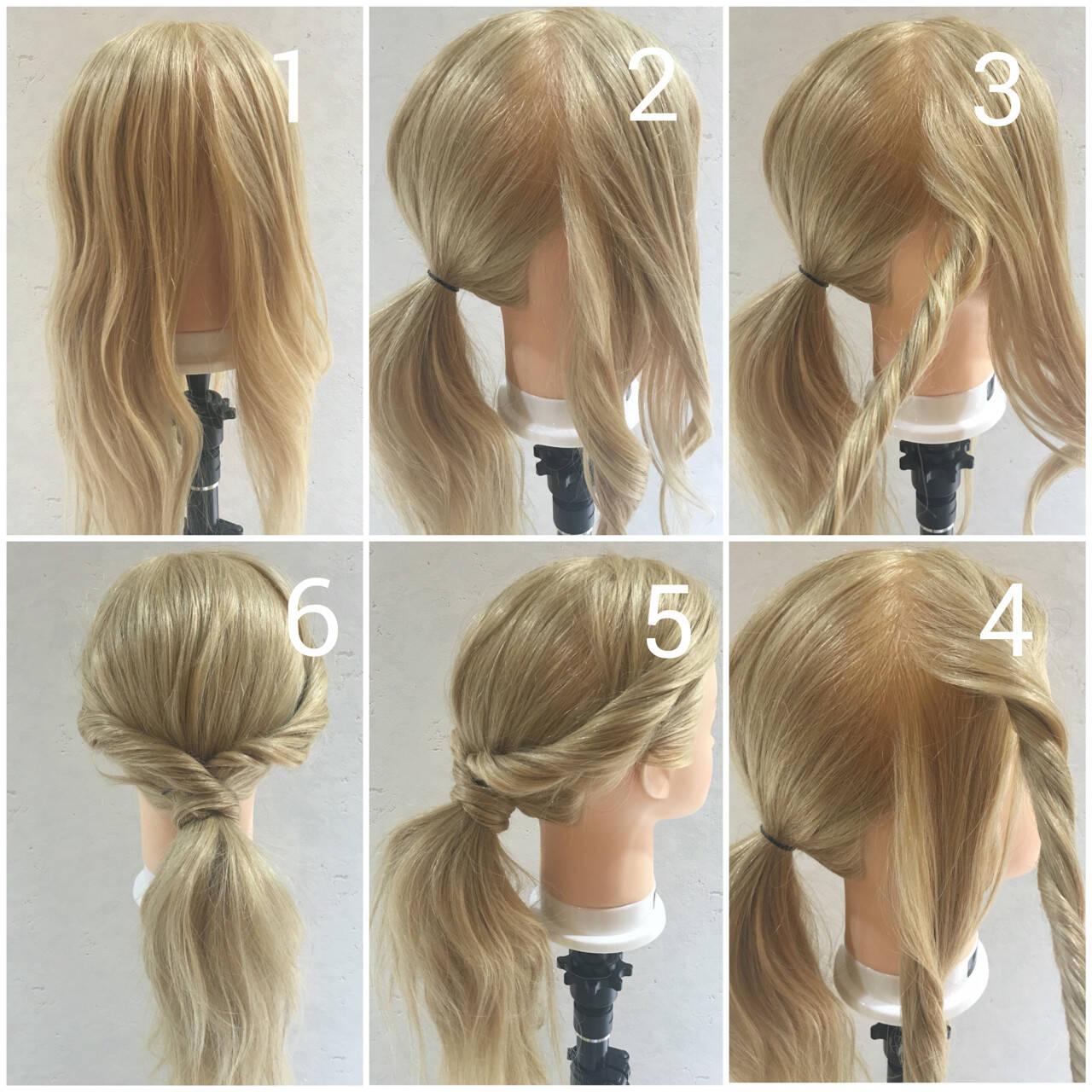 成人式 ヘアアレンジ ゆるふわ 大人かわいいヘアスタイルや髪型の写真・画像