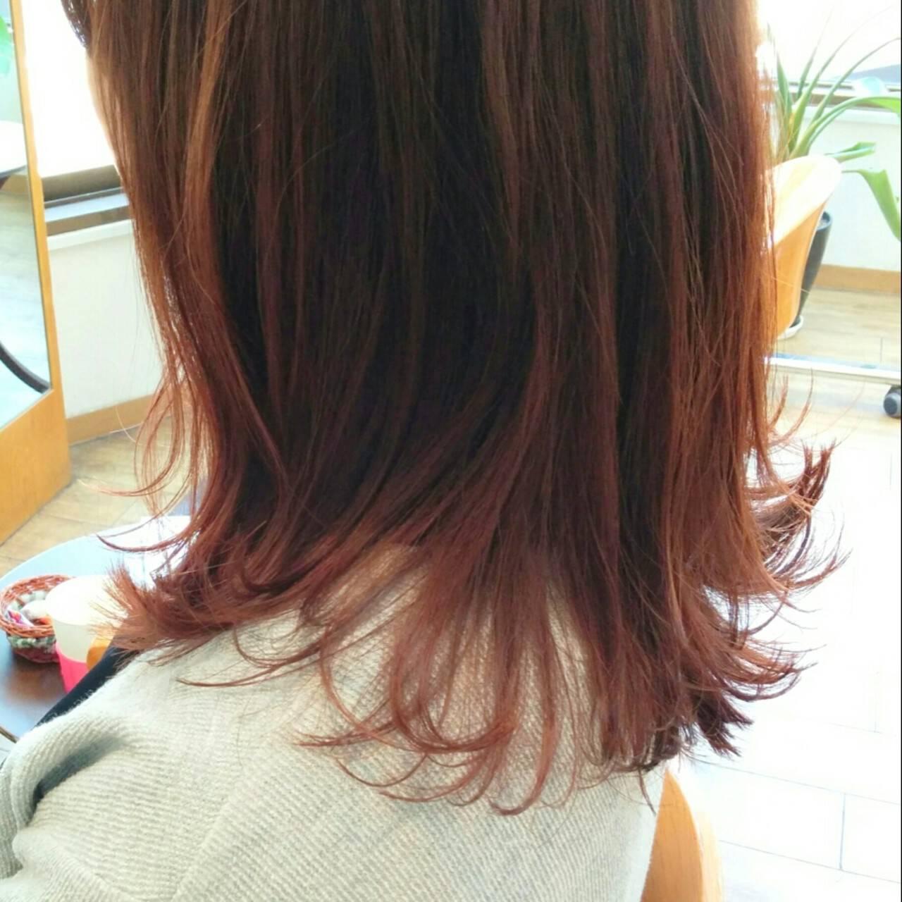 大人かわいい ショート ミディアム ガーリーヘアスタイルや髪型の写真・画像
