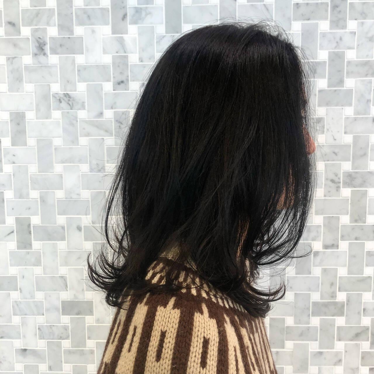 サーフスタイル メンズヘア メンズパーマ セミロングヘアスタイルや髪型の写真・画像