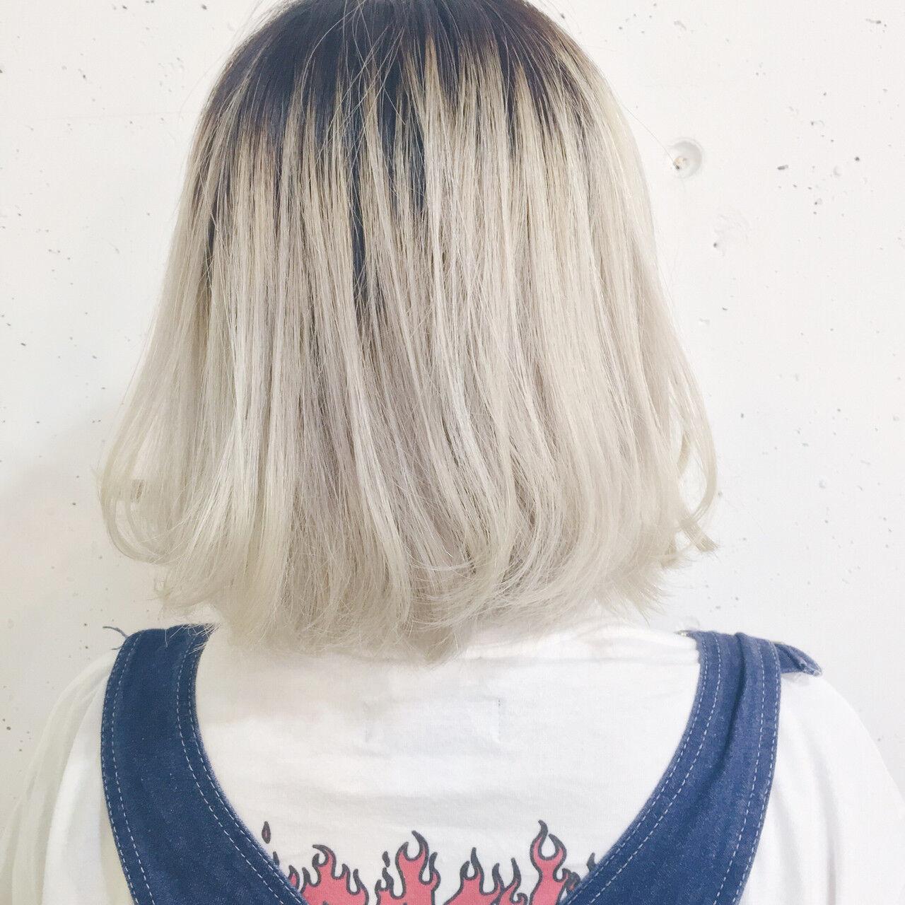 ヘアアレンジ 大人女子 冬 外国人風ヘアスタイルや髪型の写真・画像