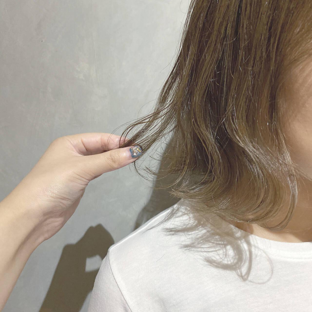 ショートボブ 切りっぱなしボブ ベリーショート ショートヘアヘアスタイルや髪型の写真・画像