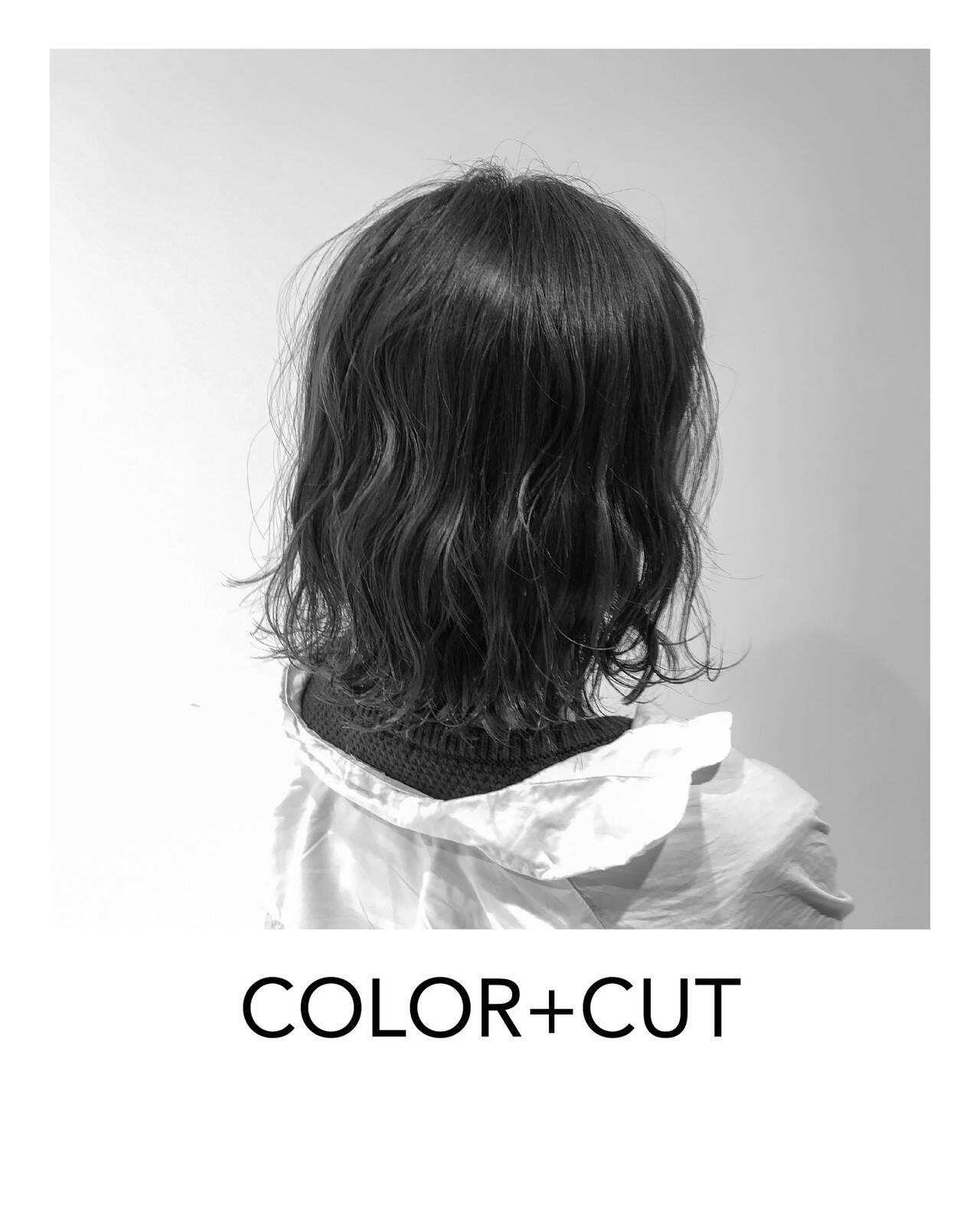 ナチュラル可愛い ゆるナチュラル ナチュラル 簡単ヘアアレンジヘアスタイルや髪型の写真・画像