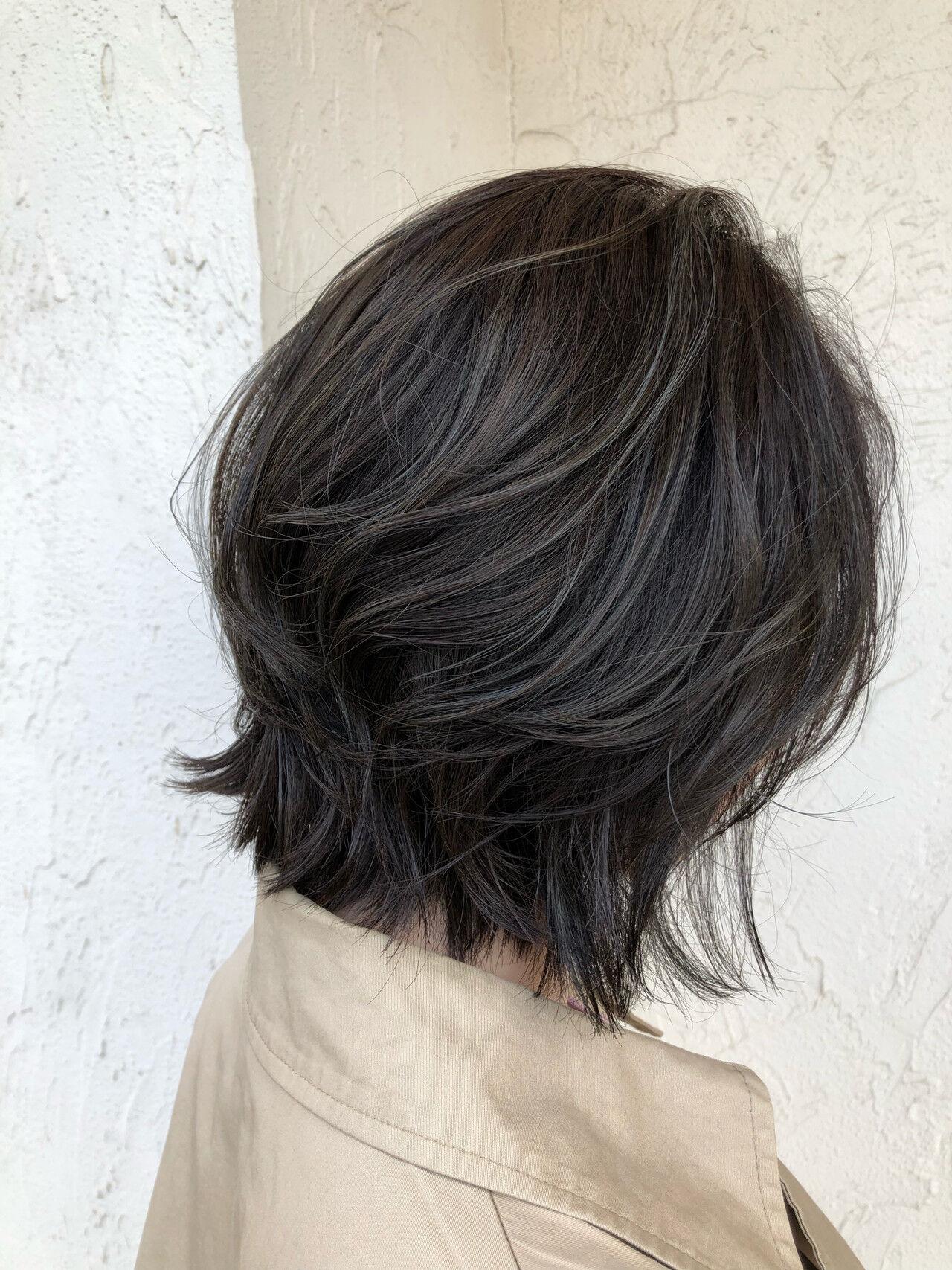 ガーリー ヘアアレンジ パーマ デートヘアスタイルや髪型の写真・画像