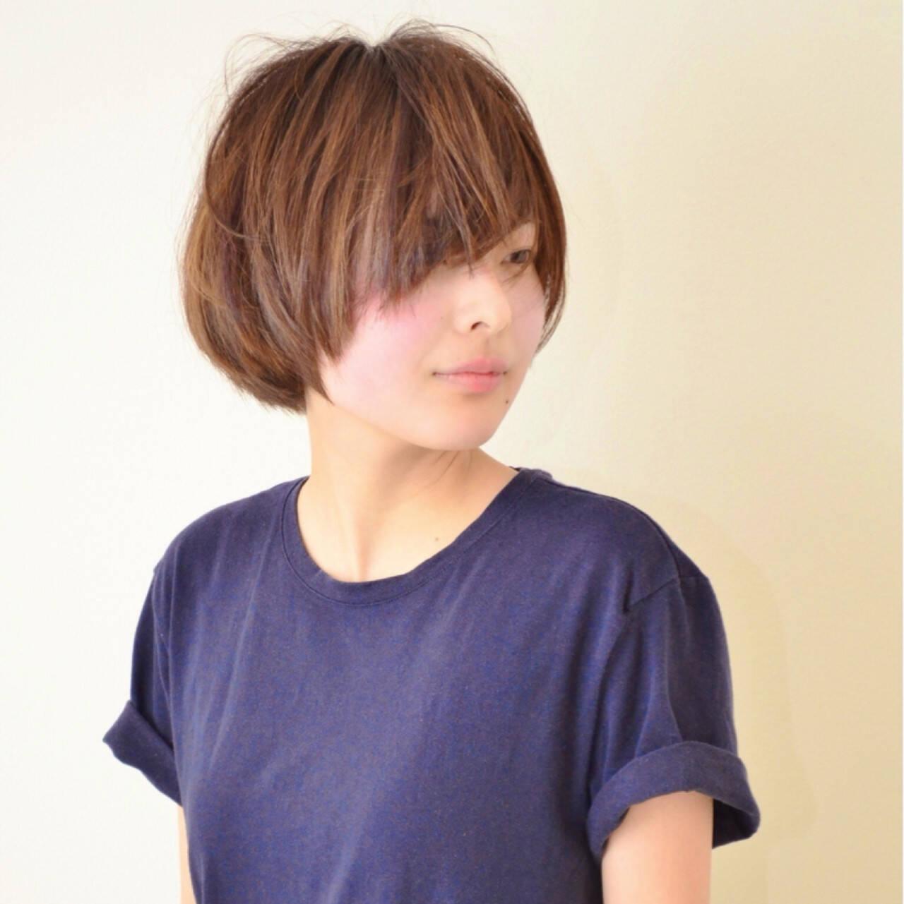 こなれ感 大人女子 小顔 色気ヘアスタイルや髪型の写真・画像