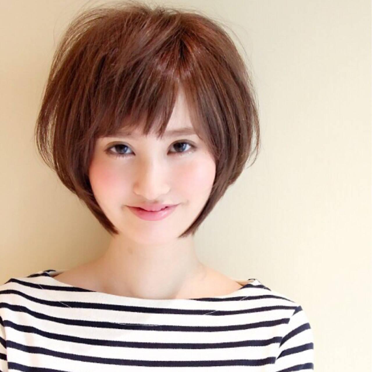 フェミニン ラフ アッシュ ゆるふわヘアスタイルや髪型の写真・画像