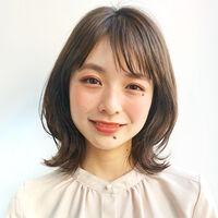 石田ゆり子の髪型のオーダーのコツ!大人ショート〜ボブヘアをご紹介