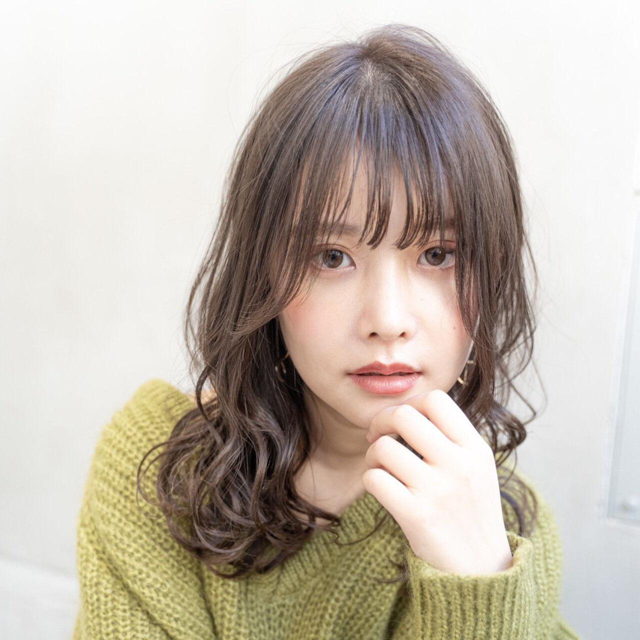 明田美緒/alansmithee