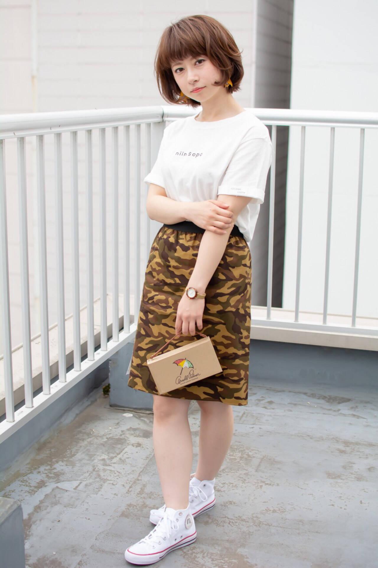 女子力 ナチュラル ヘアアレンジ 色気ヘアスタイルや髪型の写真・画像
