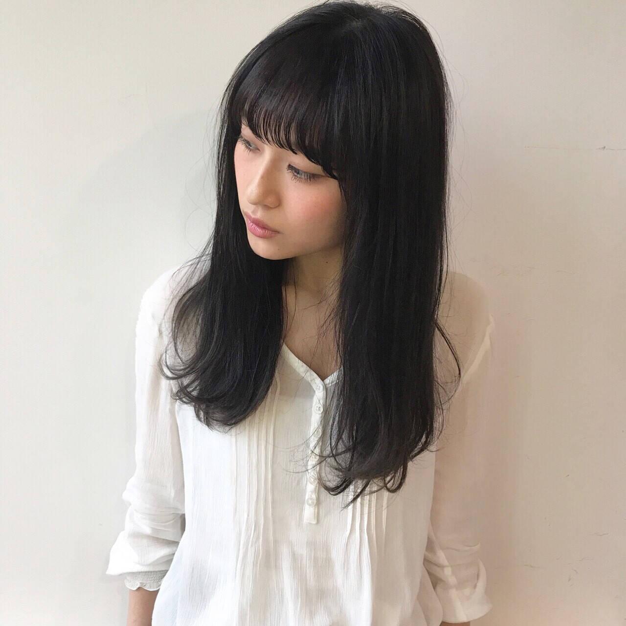 ミディアム 女子会 涼しげ ヘアアレンジヘアスタイルや髪型の写真・画像