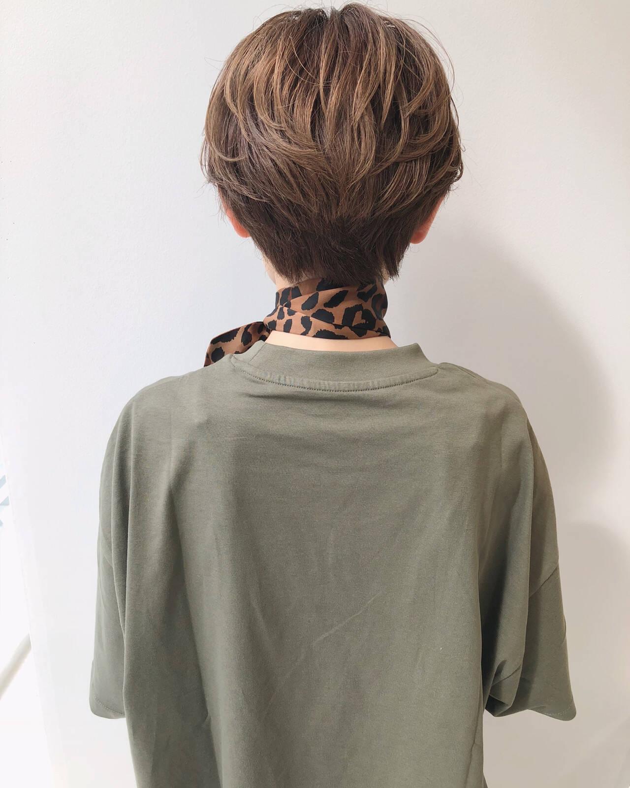 大人可愛い パーマ モード デートヘアスタイルや髪型の写真・画像