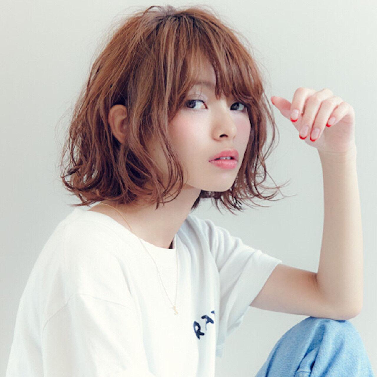 鈴木シュウヘイ/dydi