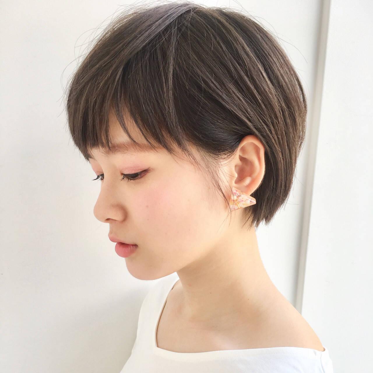 ヘアアレンジ 夏 ナチュラル デートヘアスタイルや髪型の写真・画像