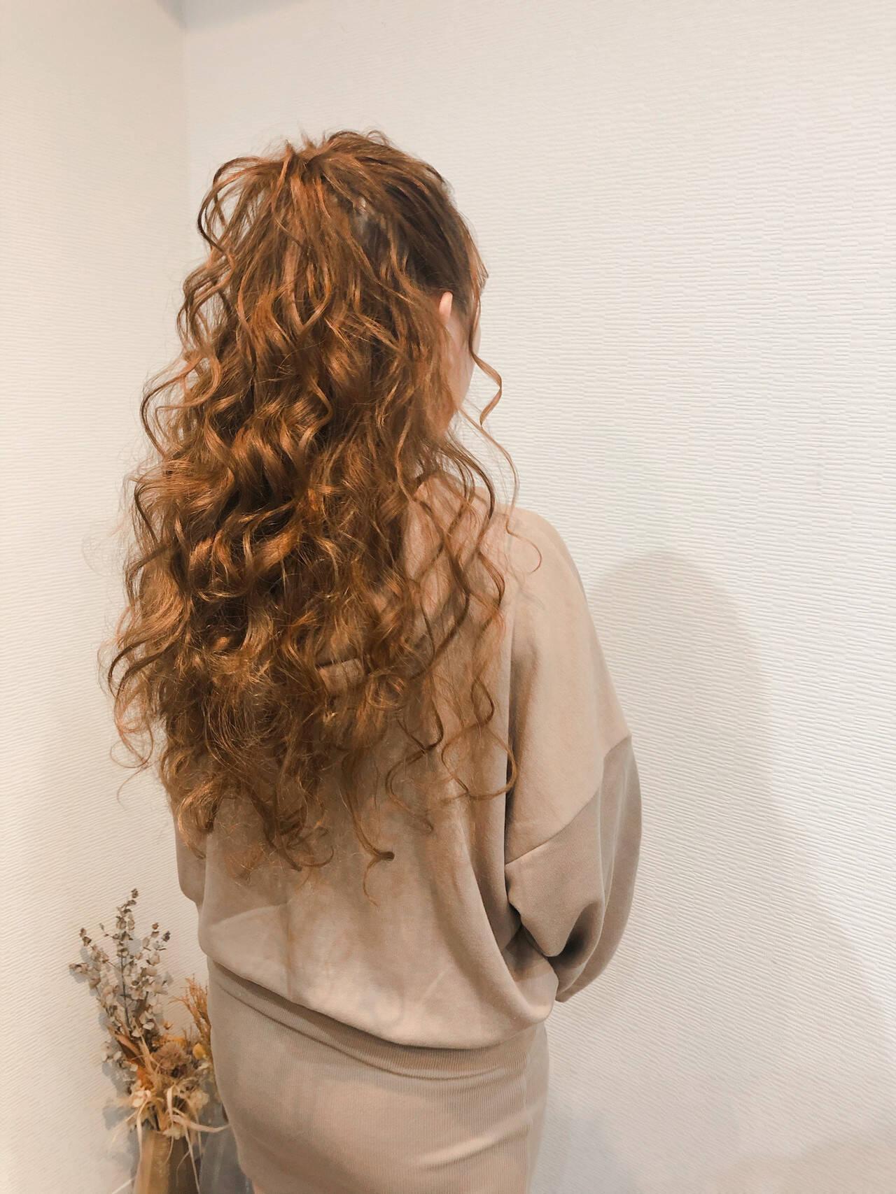 ブライダル ヘアアレンジ 結婚式 ヘアセットヘアスタイルや髪型の写真・画像