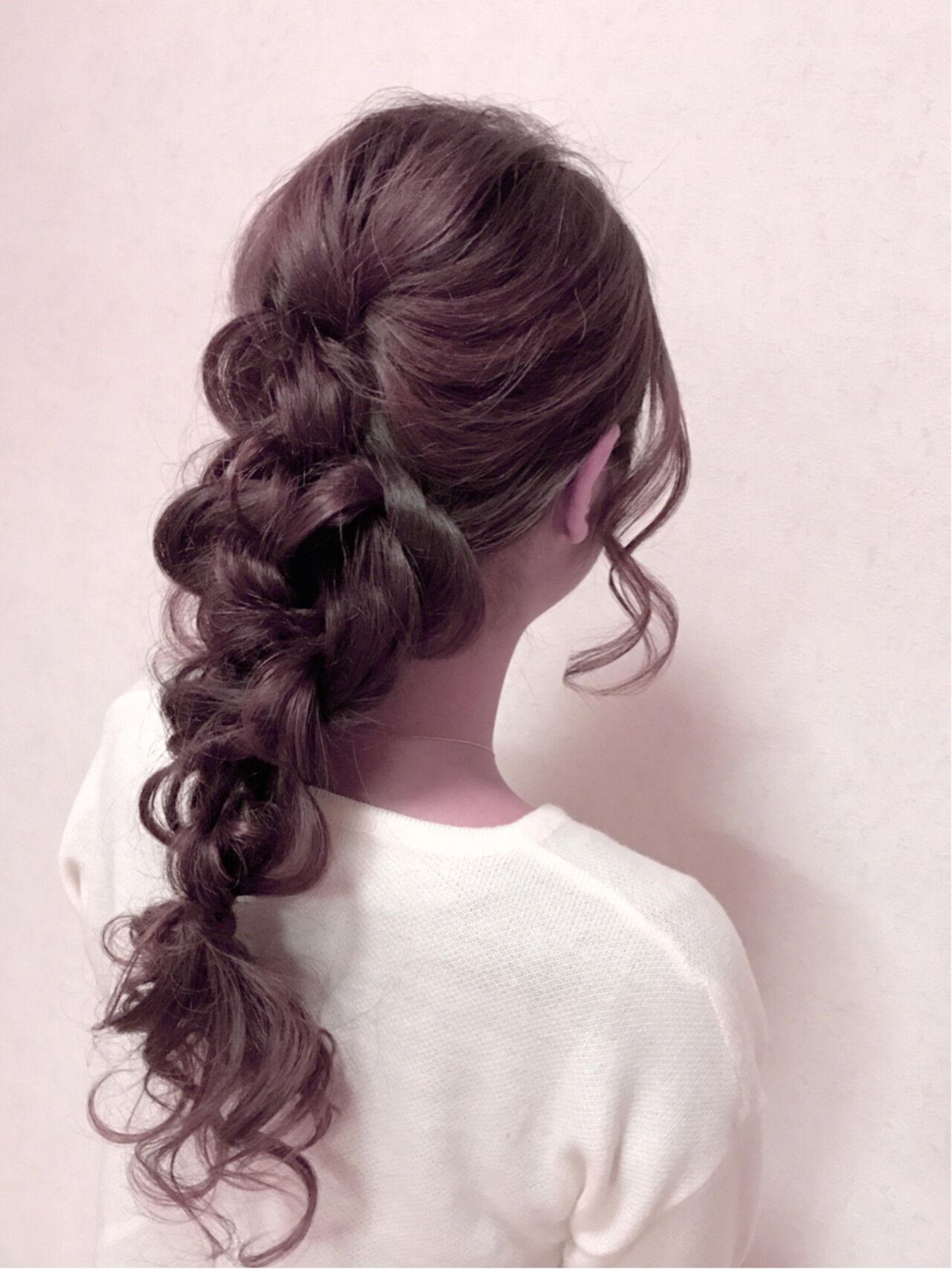 大人女子 ショート ゆるふわ 大人かわいいヘアスタイルや髪型の写真・画像