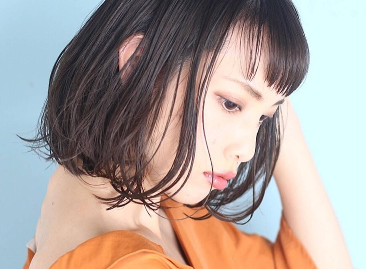 30代 イルミナカラー フェミニン 大人可愛いヘアスタイルや髪型の写真・画像