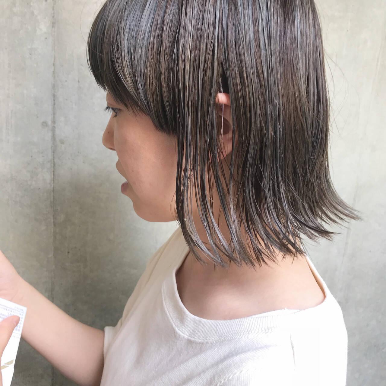 スポーツ ショート モード デートヘアスタイルや髪型の写真・画像
