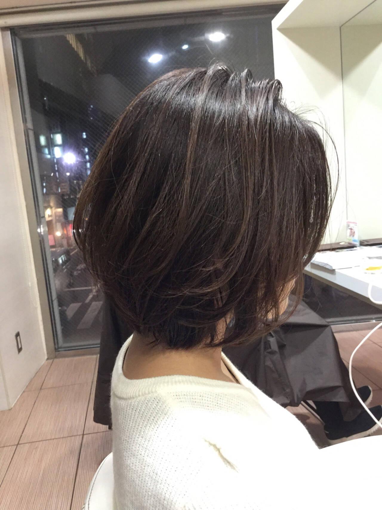 フェミニン ヘアアレンジ デート アンニュイほつれヘアヘアスタイルや髪型の写真・画像