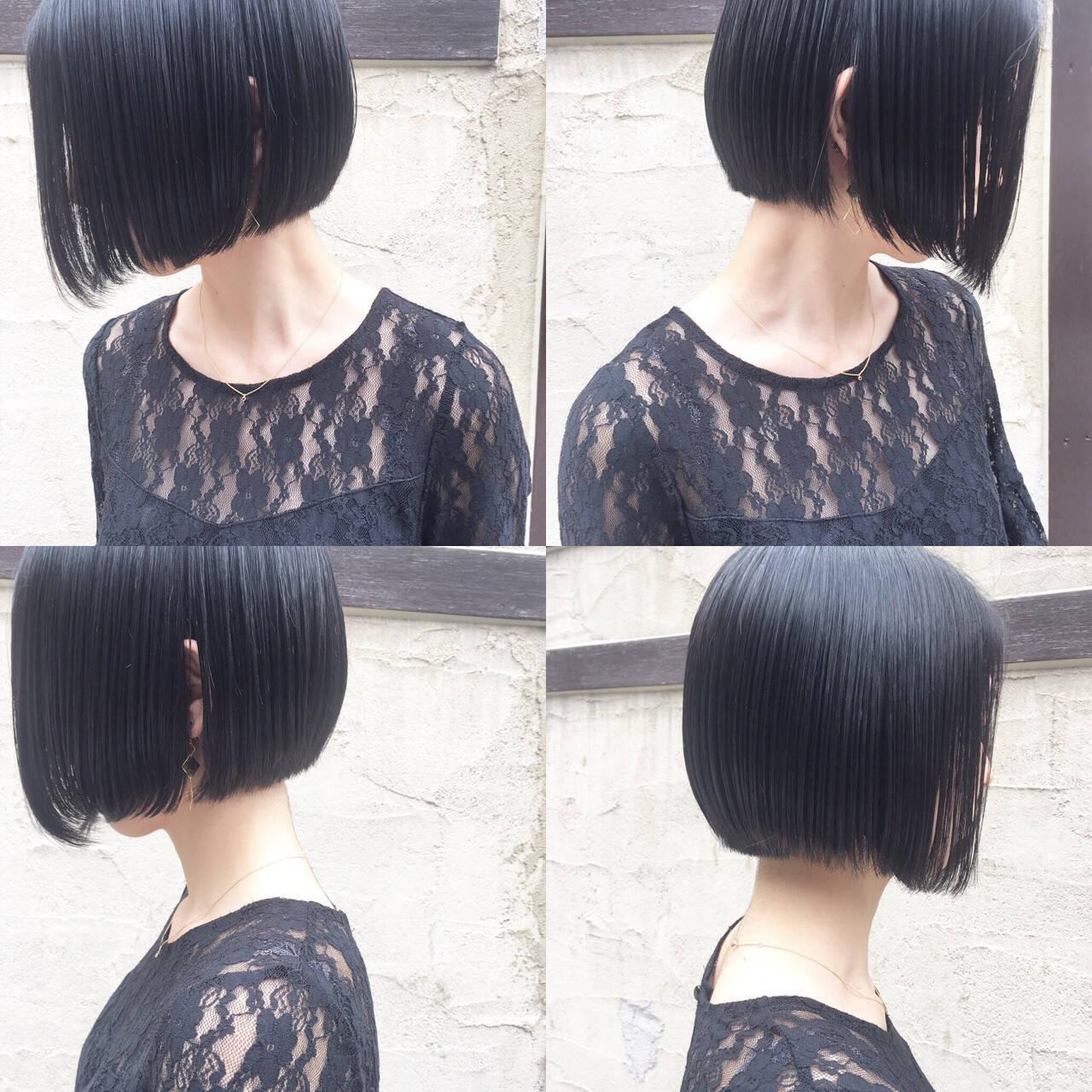 リラックス 色気 こなれ感 ナチュラルヘアスタイルや髪型の写真・画像