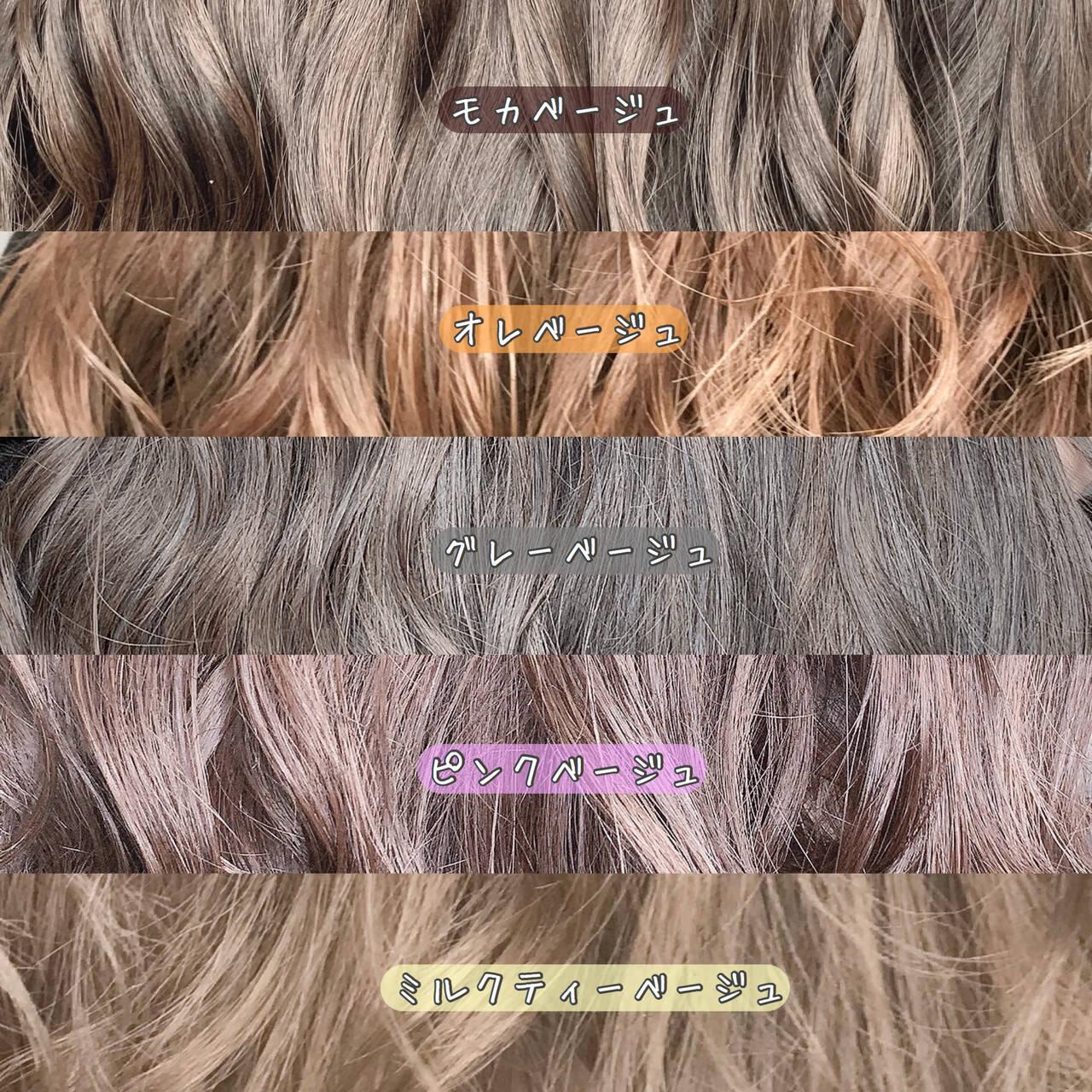 ショート メンズ ベリーショート ナチュラルヘアスタイルや髪型の写真・画像