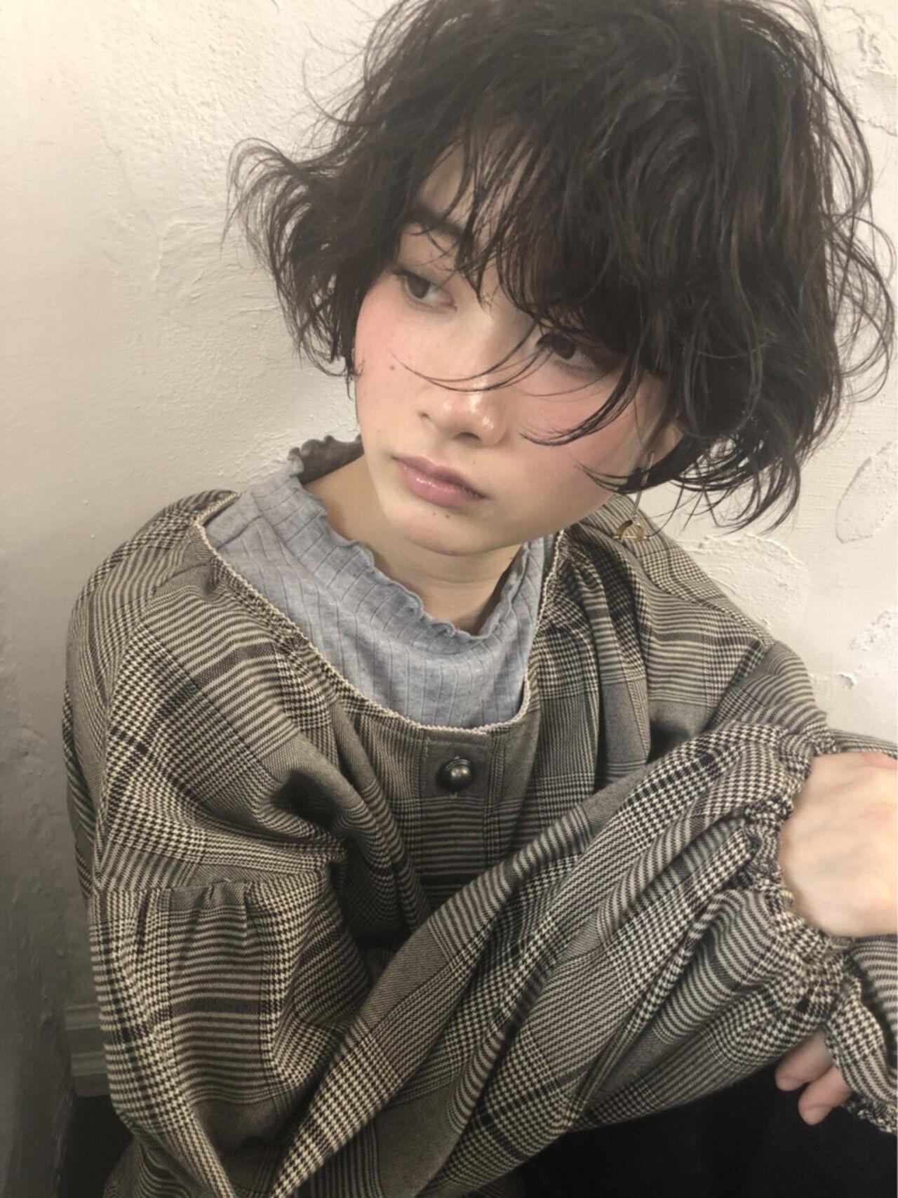 夏 ガーリー ヘアアレンジ オフィスヘアスタイルや髪型の写真・画像