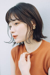 外ハネボブの完全マニュアル♡つくり方やアレンジを大公開!