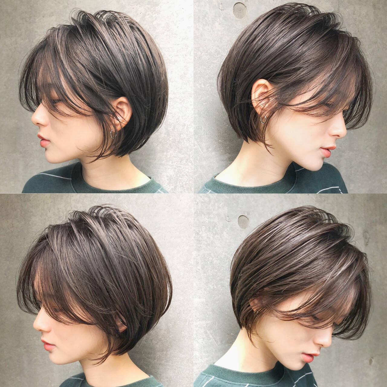 アンニュイほつれヘア 簡単ヘアアレンジ ナチュラル ヘアアレンジヘアスタイルや髪型の写真・画像