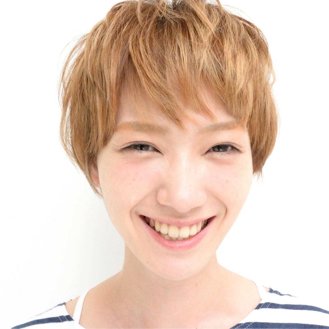 大人かわいい 外国人風 ナチュラル 抜け感ヘアスタイルや髪型の写真・画像
