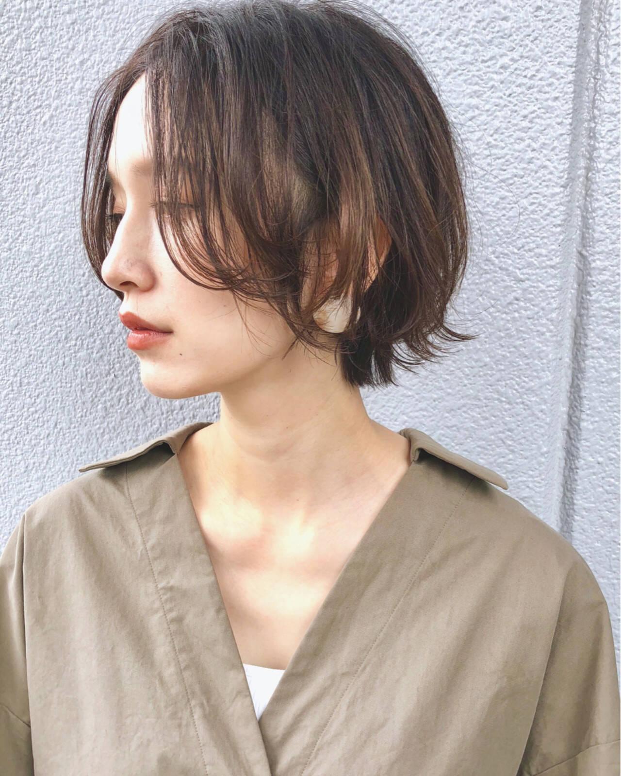 アウトドア パーマ グラデーションカラー ストリートヘアスタイルや髪型の写真・画像
