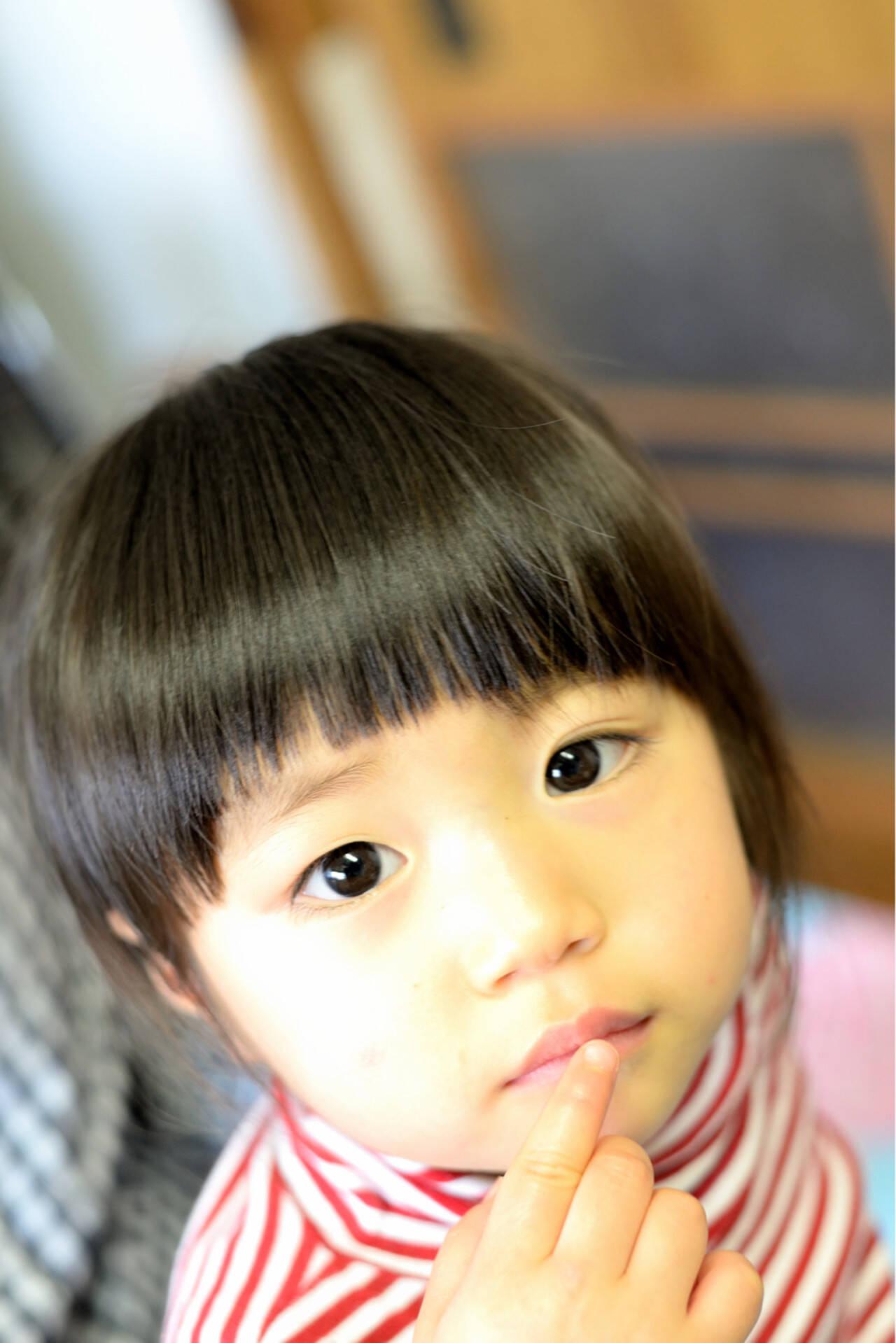 大人かわいい ロング 外国人風 ゆるふわヘアスタイルや髪型の写真・画像