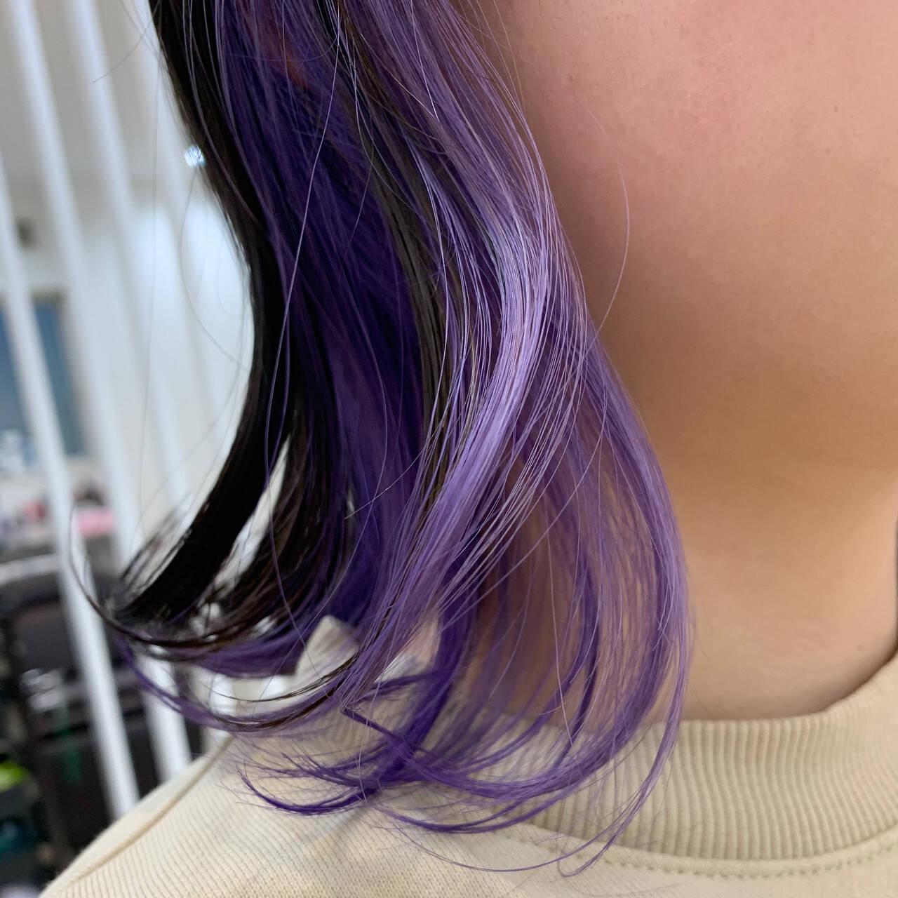 デート アンニュイほつれヘア ナチュラル 透明感ヘアスタイルや髪型の写真・画像
