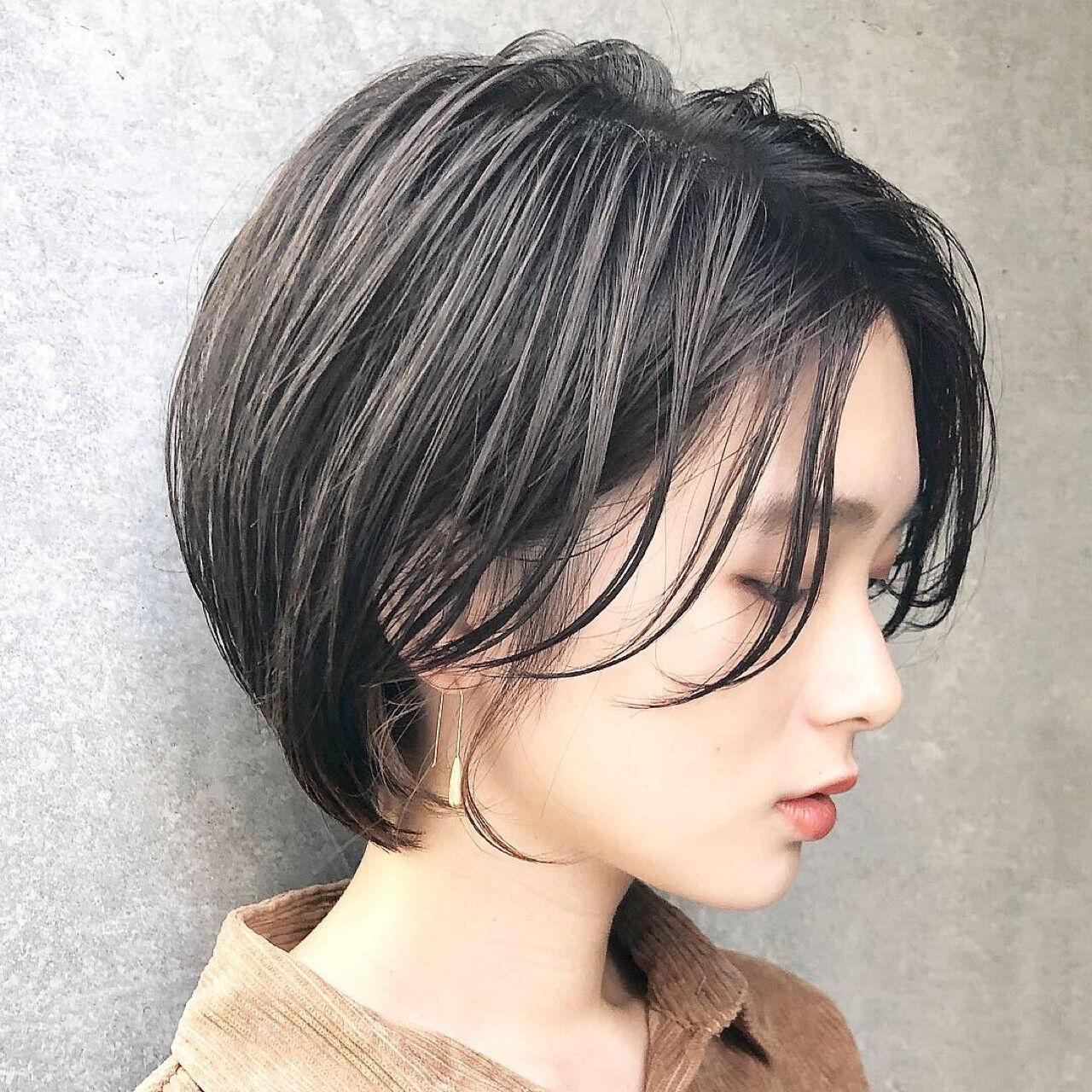 ナチュラル ヘアアレンジ アウトドア 簡単ヘアアレンジヘアスタイルや髪型の写真・画像