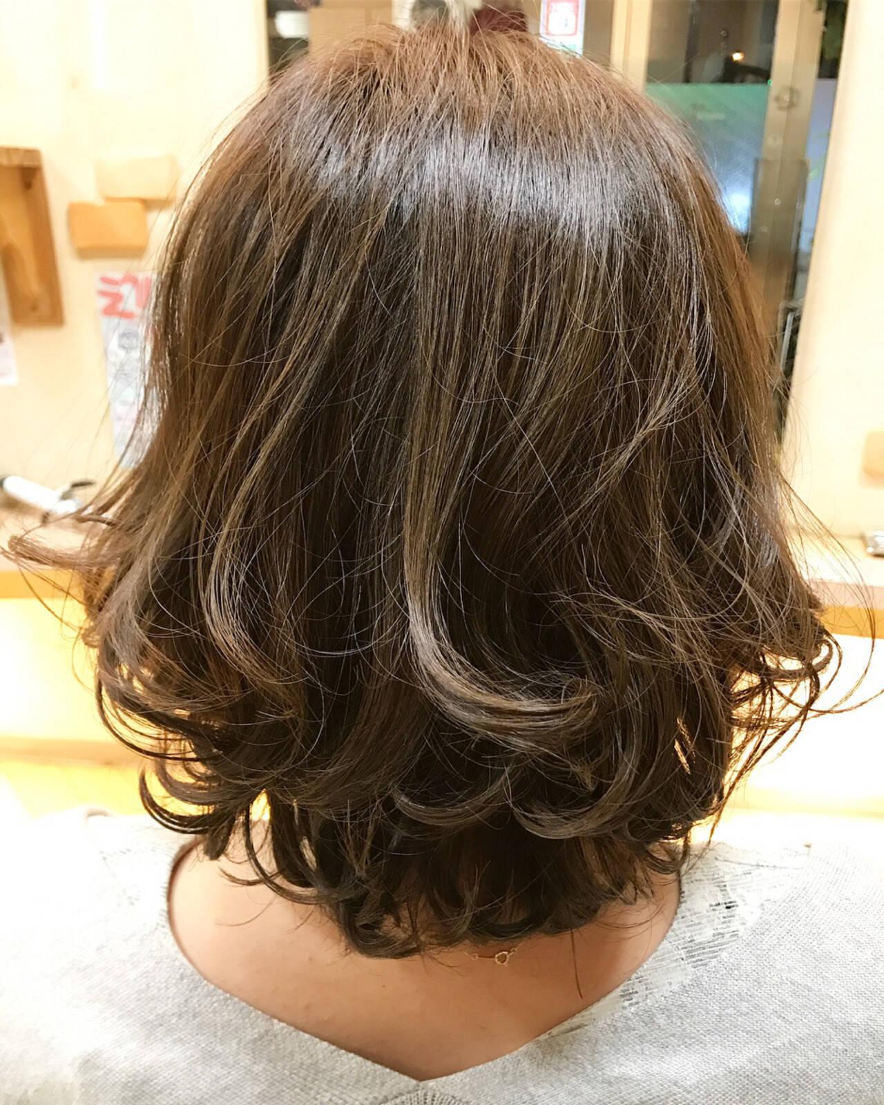 デート ガーリー ヘアアレンジ 結婚式ヘアスタイルや髪型の写真・画像