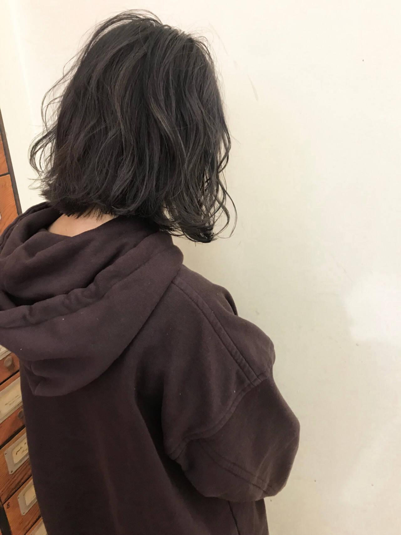 女子力 透明感 エフォートレス 大人かわいいヘアスタイルや髪型の写真・画像