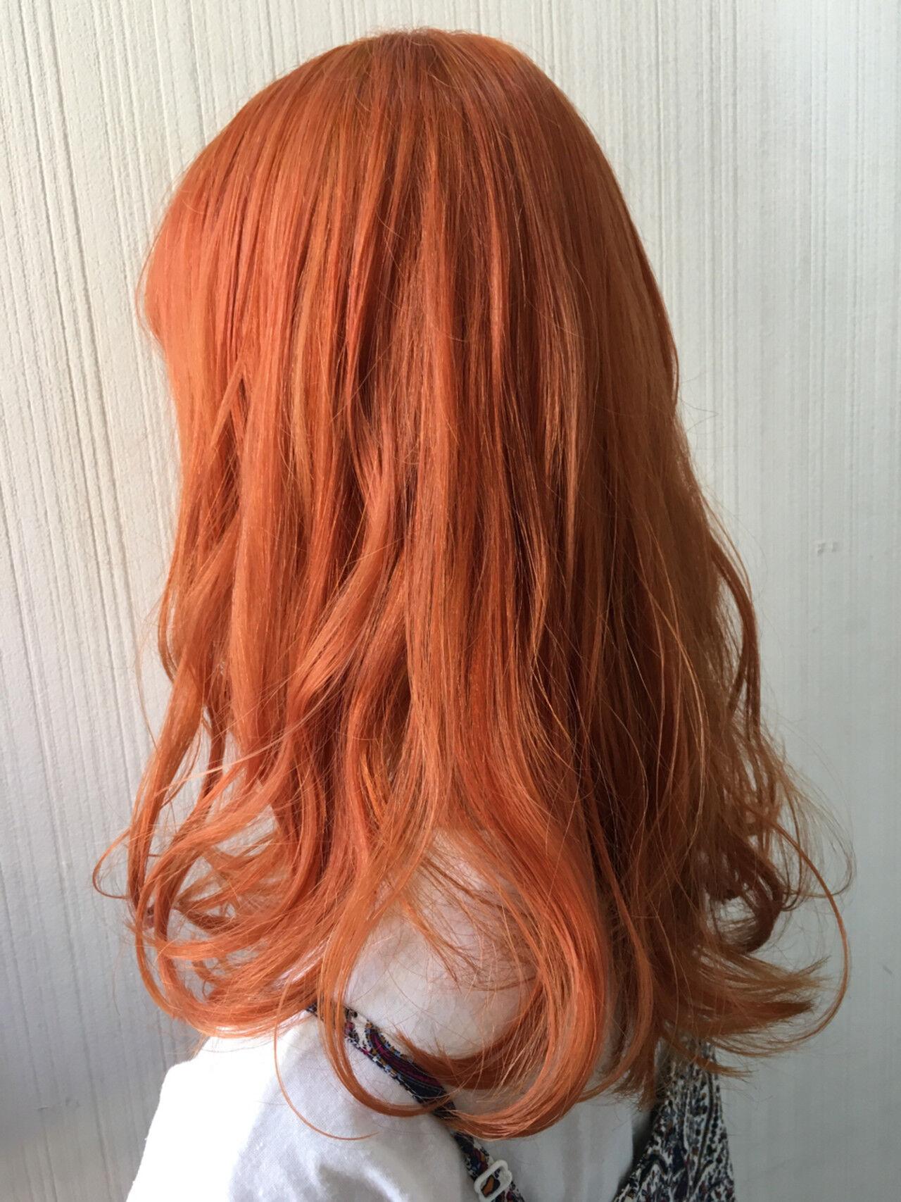 アウトドア 大人かわいい 前髪あり スポーツヘアスタイルや髪型の写真・画像