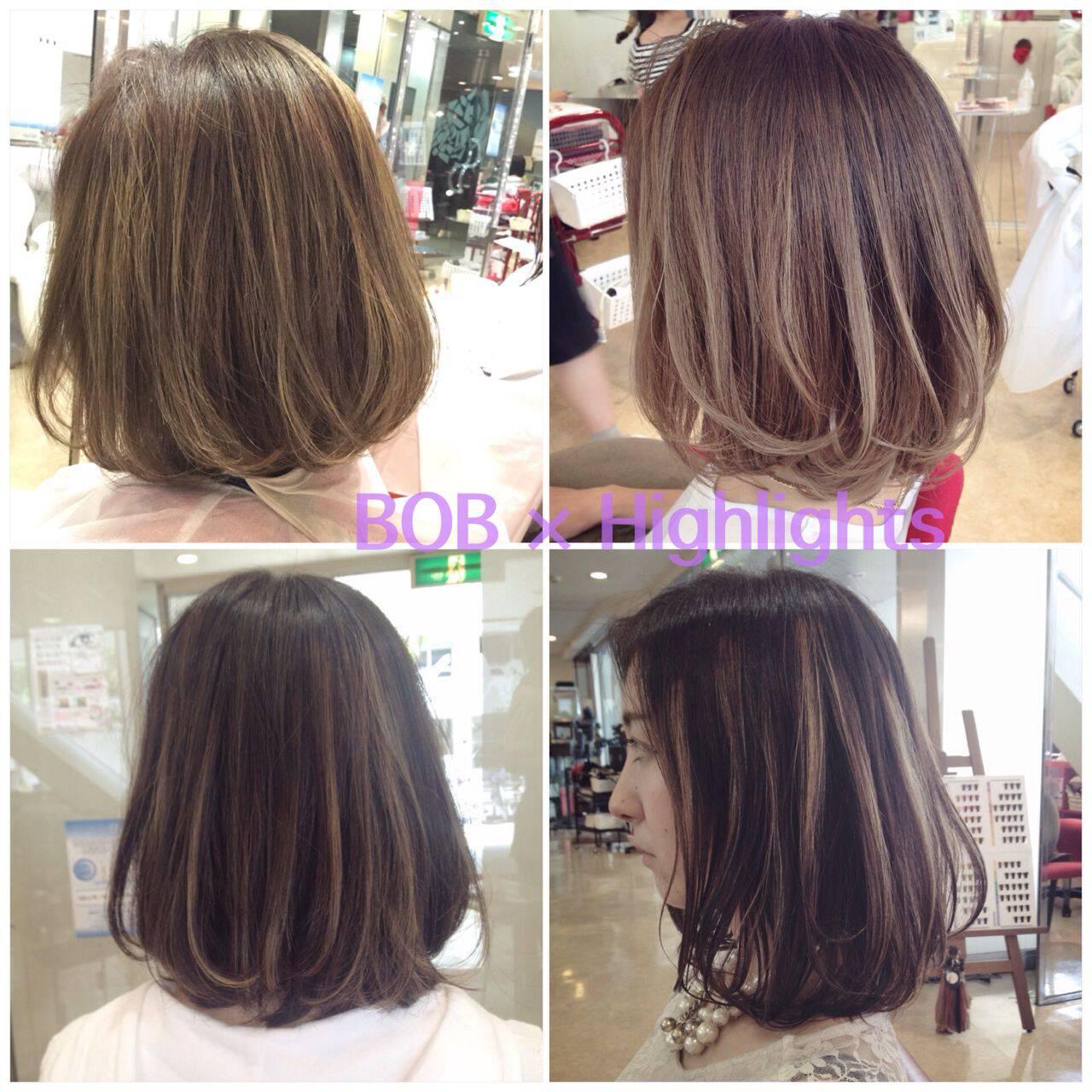 黒髪 ストリート ガーリー アッシュヘアスタイルや髪型の写真・画像
