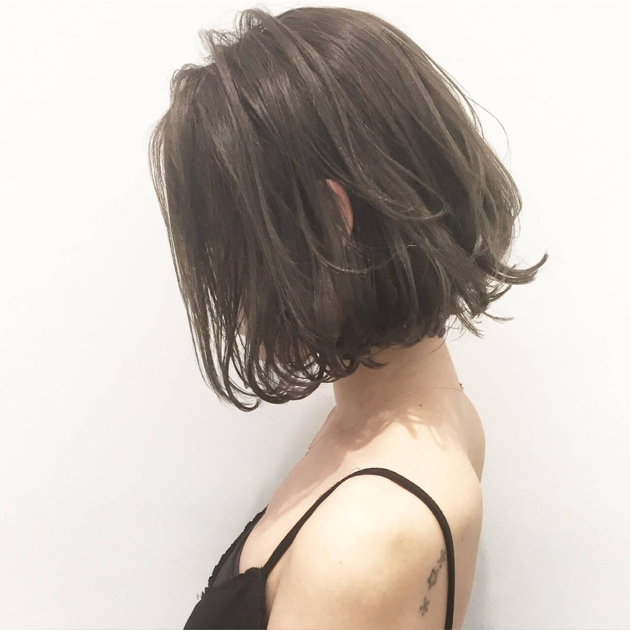 浅川美穂/SHIMA