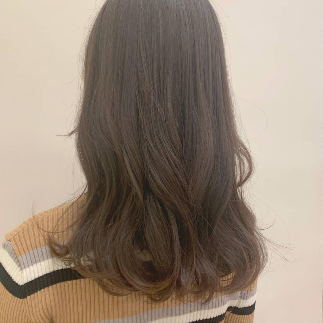 黒髪 デート フェミニン 簡単ヘアアレンジヘアスタイルや髪型の写真・画像