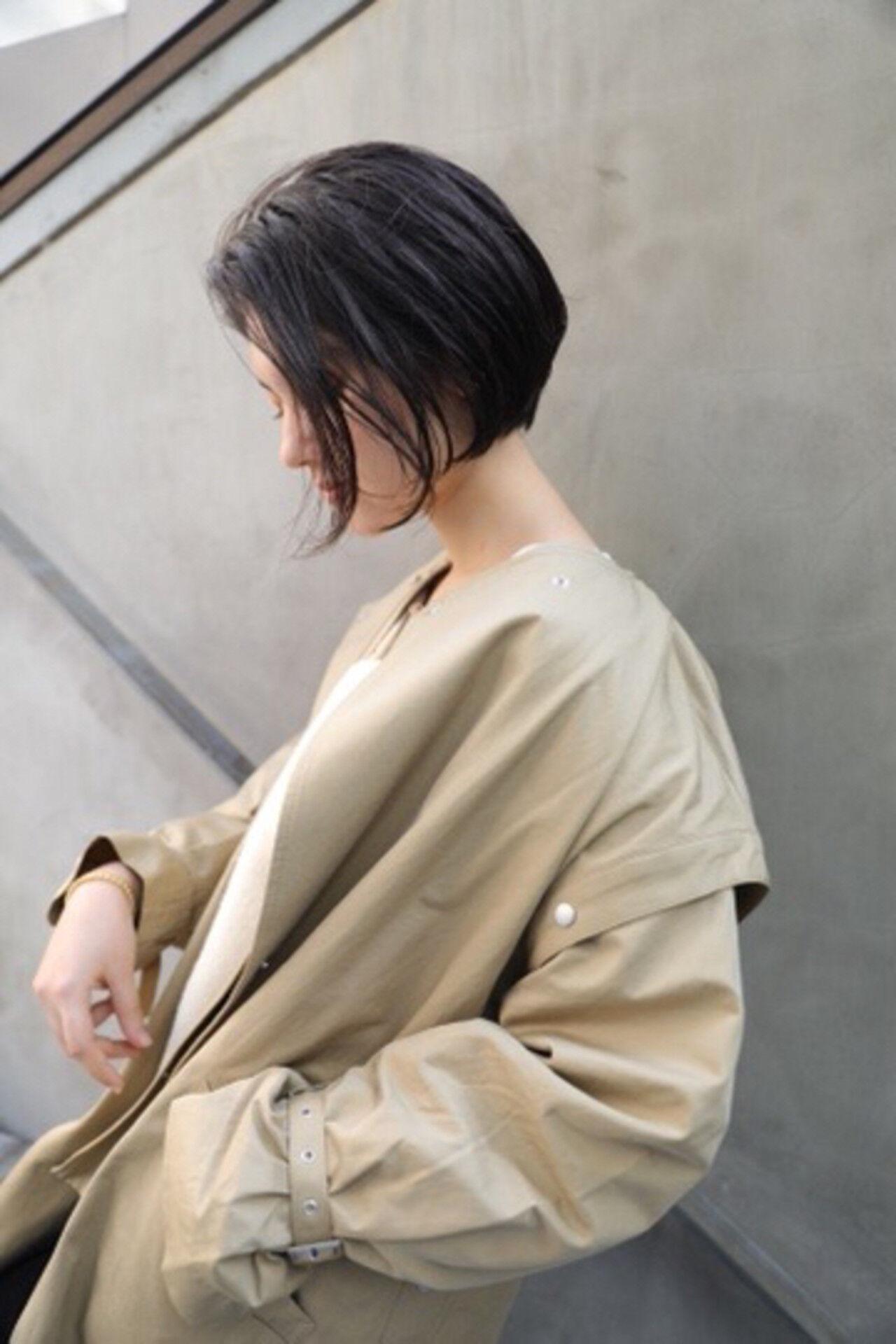 Kazuya/tricca