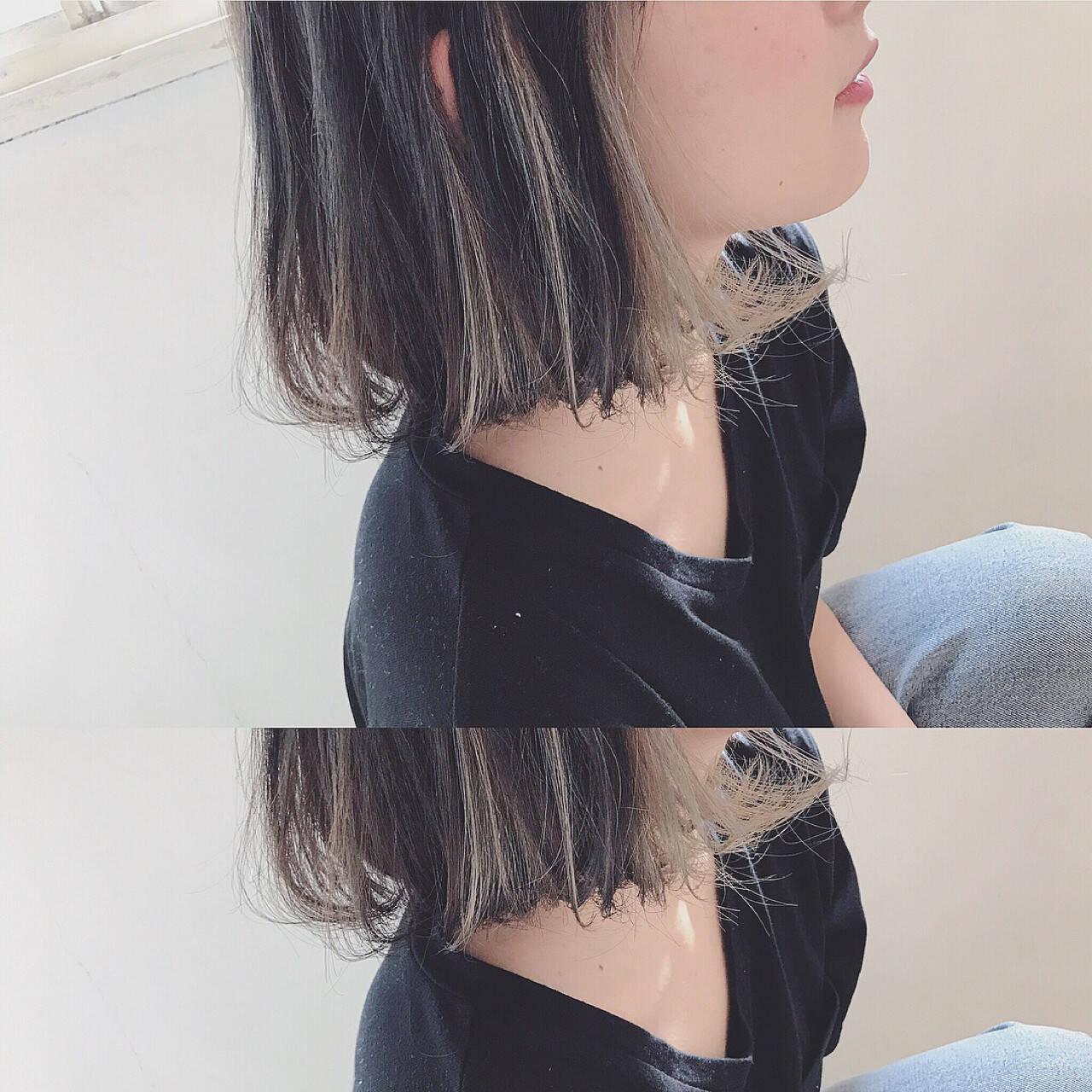 デート アンニュイ 秋 女子会ヘアスタイルや髪型の写真・画像