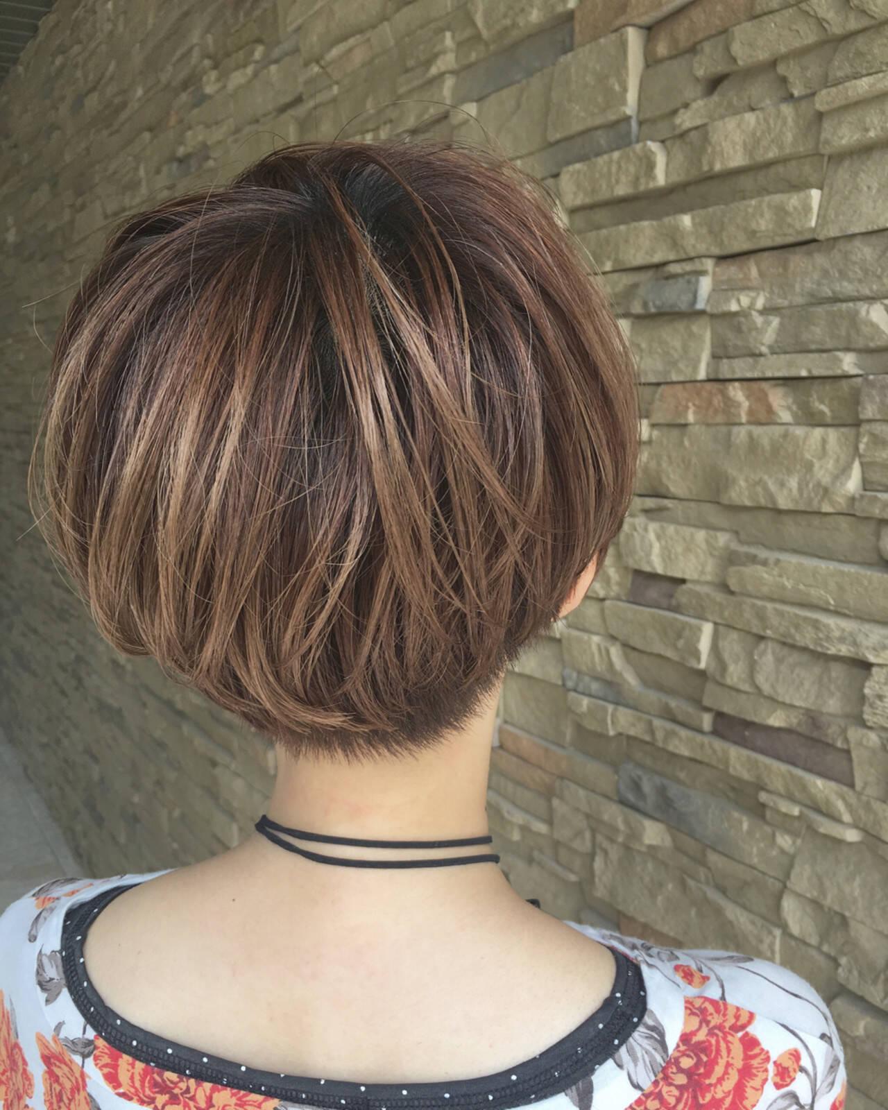 透明感 秋 モテ髪 ゆるふわヘアスタイルや髪型の写真・画像