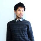 TAAN HAIR_Ueda