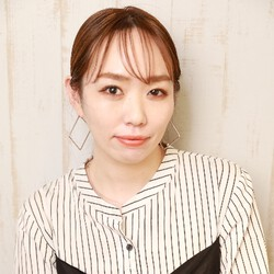 Naoko Miura