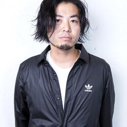 ichiro.