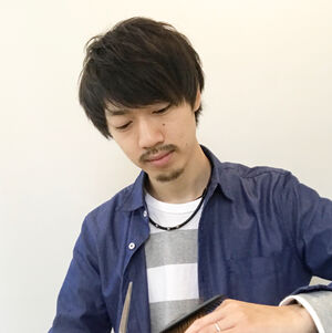 新谷 朋宏