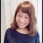 Shiori Kumagai
