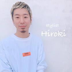 HIROKI / roijir