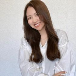 FRAME Kajiyama